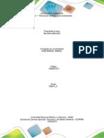Reconocer Conflictos Socio-Ambientales Juanibanez 1082891870