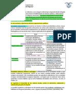 Parcial de Historia Desectrucuracion - Primera Parte.