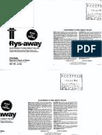 000270-00077-19760227.pdf