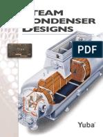Condenser-13.pdf