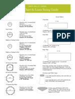 nvl_table_size_chart.pdf
