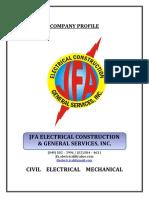 JFA COMPANY PROFILE 2019 5-29-19.pdf