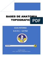Base de Anatomía Topografica.pdf