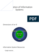 Lesson 2 Foundation of Information Systems Part 2 MC