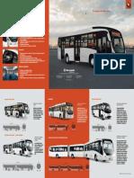 catalogo_es_3990_1430843731.pdf