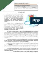 373207116-Guia-Comprension-Lectora-6to-Basico-El-Volantin-Azul-2018.docx