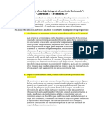 Prevención y abordaje integral al paciente lesionado maria.docx