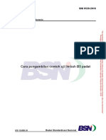 SNI-8520-2018.pdf