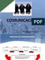 COMUNICACIÓN ASERTIVA Y EFECTIVA-AGOSTO 2019.pptx