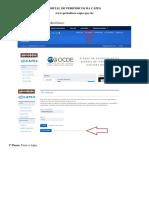 Portal de Periódicos Da Capes-2