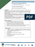 Taller 1 Electricidad 2019-3 Revisado. (1).pdf