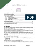 SimulinkDLLInterface.pdf