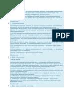 DIREITOS HUMANOS - Questões.docx