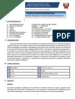 2. Plan de Capacitación Aip- Maac Actualizado Set