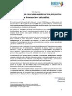 NOTA DE PRENSA CONCURSO.docx