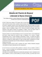 Batalla de Boyacá (1).pdf