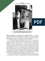 Editorial de la Universidad de Buenos Aires