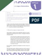 Cap1_Introdução_à_lógica_matemática.pdf