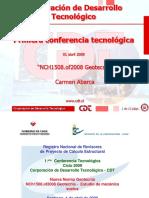 nch1508.of2008_geotecnia-carmen_abarca.pdf