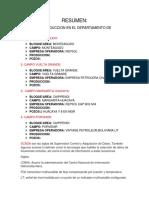 planta proceso margarita.docx