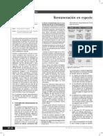 ANALISIS - REMUNERACION EN ESPECIE.pdf
