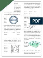 repaso  Geometria