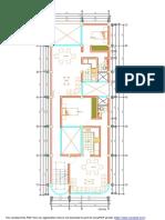 Proyecto Mini Departamentos Model (6)