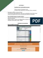 TALLER DE CRIPTOGRAFIA.docx