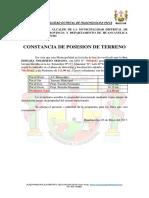 EDELIZA NOLBERTO.docx
