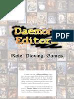 catálogo_completo.pdf