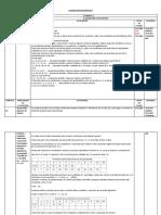 FORMATO DE PLANIFICACIÓN 2019 - 7°.docx