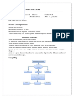 LESSON PLAN OF ATOMIC STRUCTURE  GRADE IX.docx