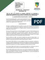 2029_decreto-082-manual-de-funciones-2017.pdf