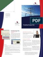 PrimeRead_espanÞol-2.pdf