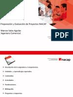 Presentación asignatura y finanzas.pptx