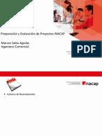 Matemáticas financiera. .pptx