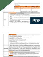 rps_community_nursing_1st_sem_2019_2020.pdf