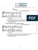 Chorale Worksheet.pdf2