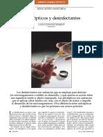 Antisépticos y desinfectantes.pdf