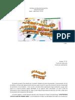 Proyecto-Construimos-juntos-nuestro-primer-libro.docx