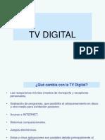 TVDIGITAL010719 (1)