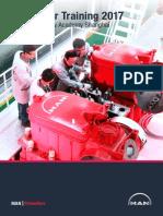 PrimeServ Academy Shanghai Brochure 2017.pdf