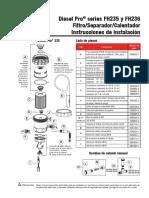 FILTRO DE COMBUSTIBLE.pdf