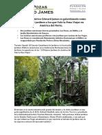 10 Jardines Norteamerica