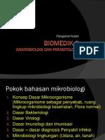 Dasar Biomedik 3