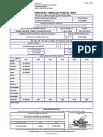 14014639 14-100 2 (3.pdf