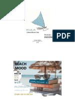 Setup Team Introduction - Kula Beach Club