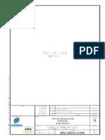 detalles bandejas.pdf
