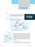kelm104.pdf