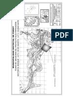 16.Proyecto 30agosto Planos Pag 1
